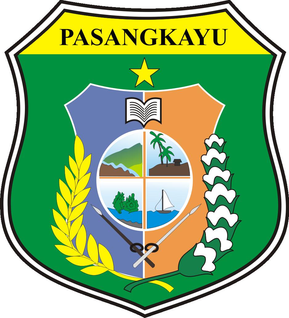 Kabupaten Pasangkayu Wikiwand