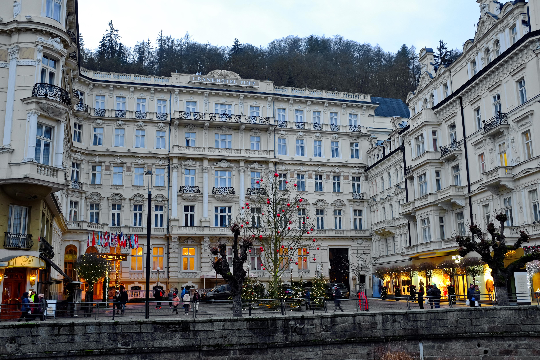 File Karlovy Vary Grandhotel Pupp Prosinec 2019 1 Jpg Wikimedia Commons