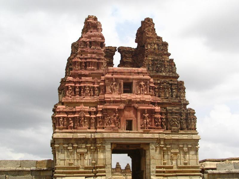 File Karnataka H...Vijayanagar