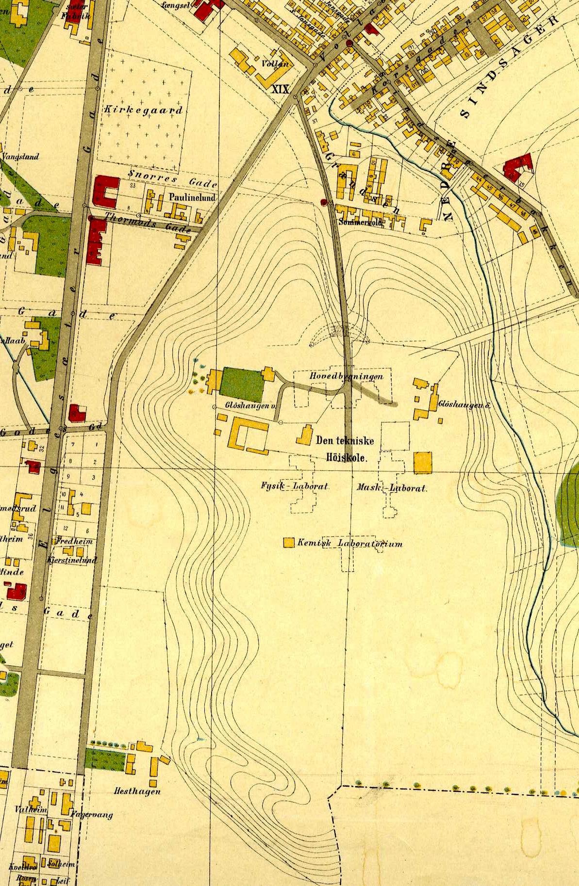 kart over gløshaugen File:Kart over Gløshaugen 1904.   Wikimedia Commons kart over gløshaugen