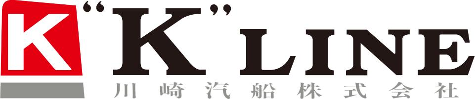 Kawasaki K Ltd