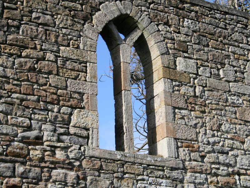 File:Kerelaw castle window.jpg - Wikimedia Commons