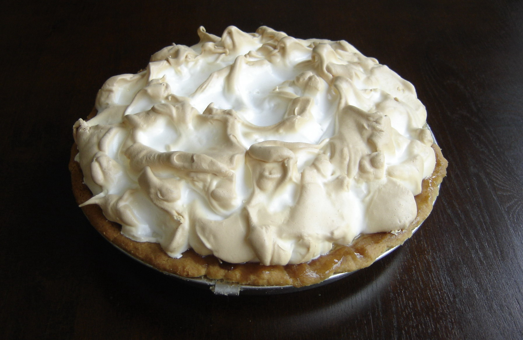 http://upload.wikimedia.org/wikipedia/commons/6/6d/Key_limepie.jpg