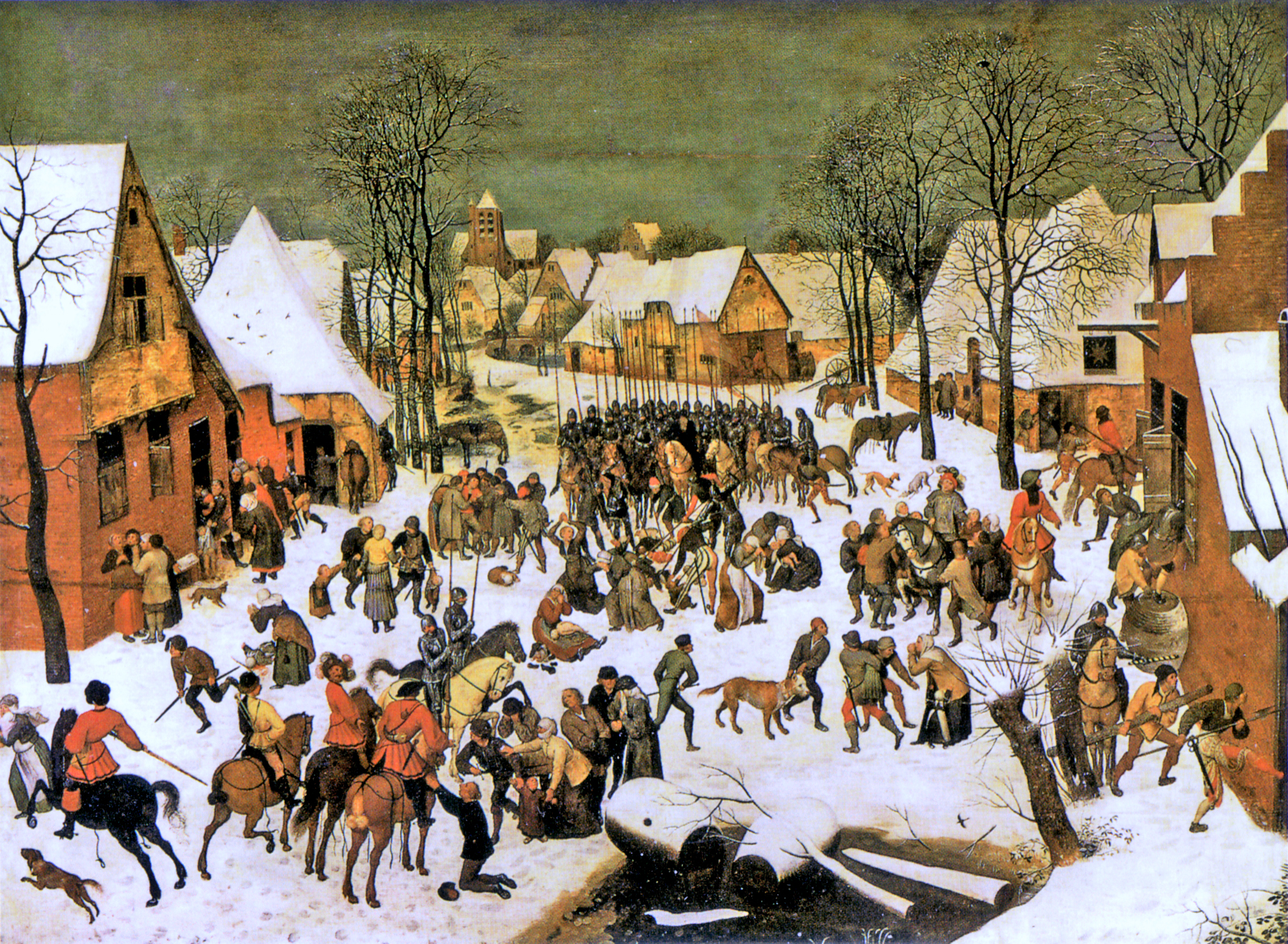 Kindermord_%28Pieter_Brueghel_d._J.%29.jpg