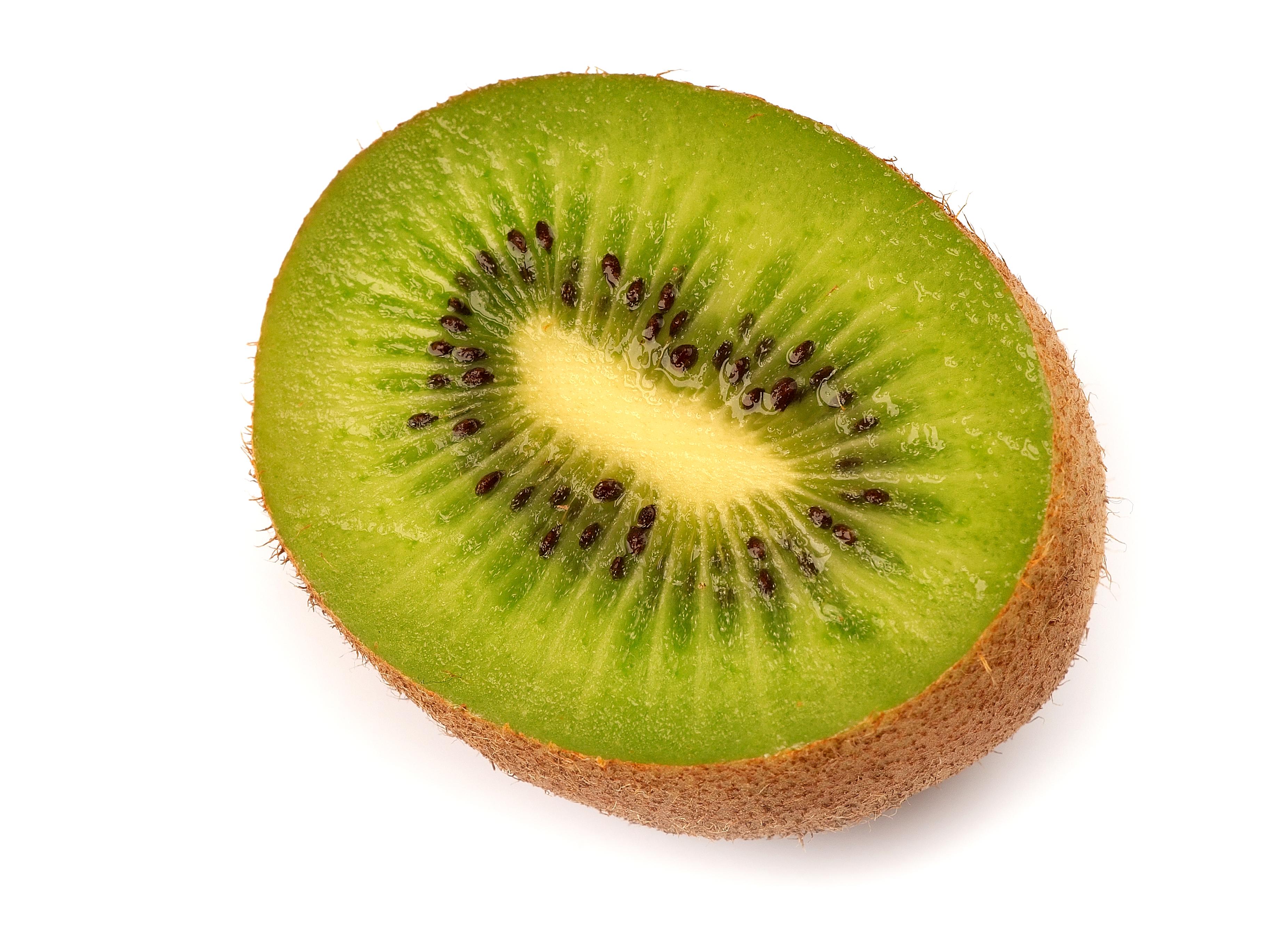 Kiwi Nude Photos