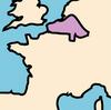 Klodvig01.png