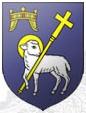 Knin Wappen.jpg