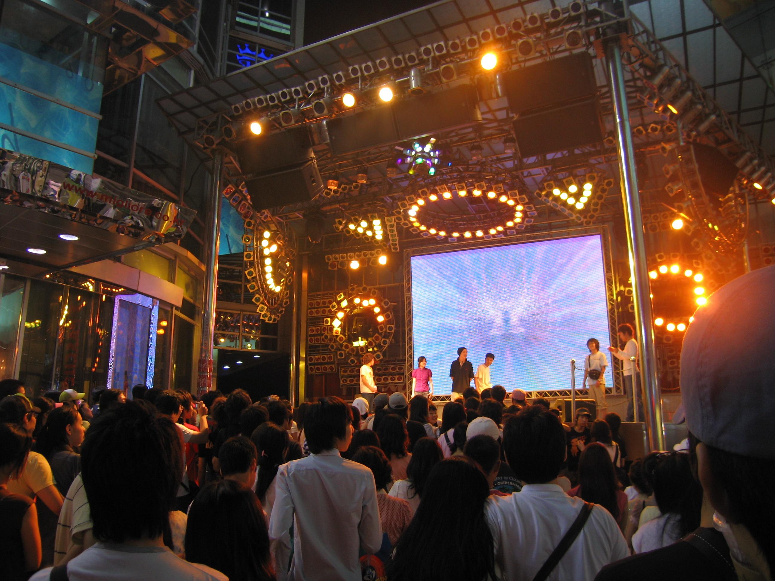 filekoreanculturekpop01jpg wikimedia commons