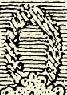 Koszorú (heraldika).PNG