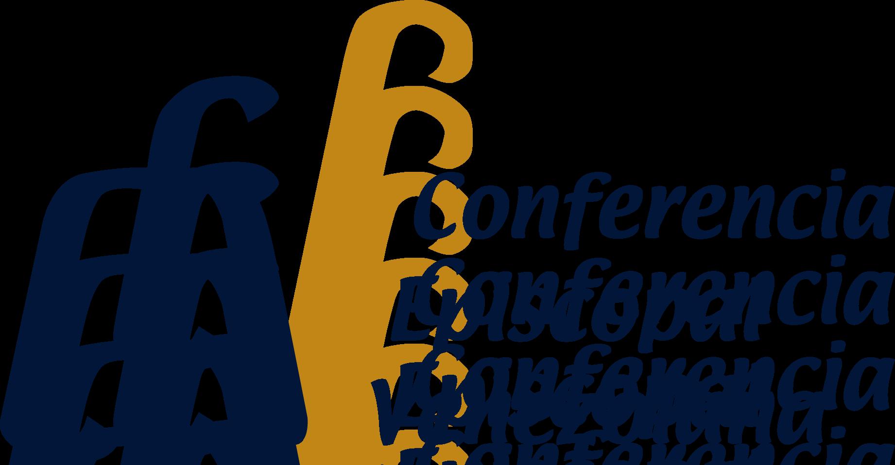Conferencia Episcopal de Venezuela - Wikipedia, la enciclopedia libre