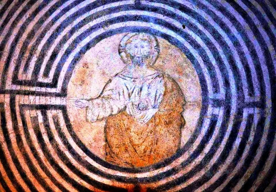 Risultati immagini per l'insegnamento morale nella vita scolastica medievale immaginin in jpg