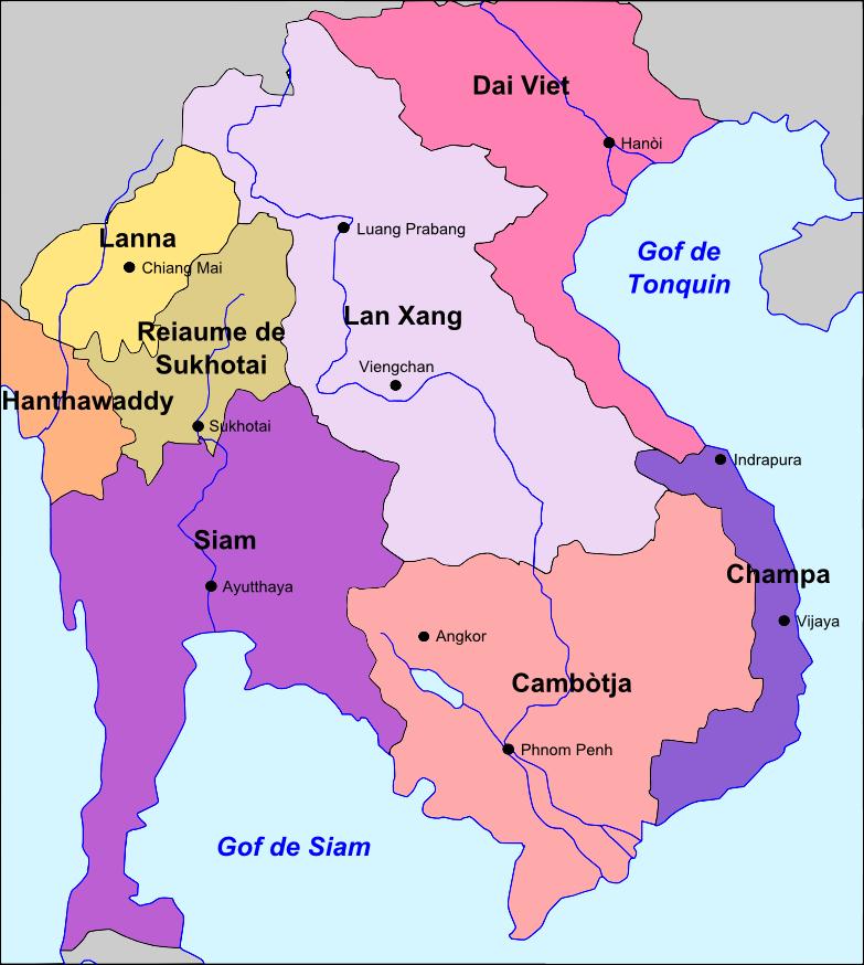 Khmer Empire Wikipedia Autos Post
