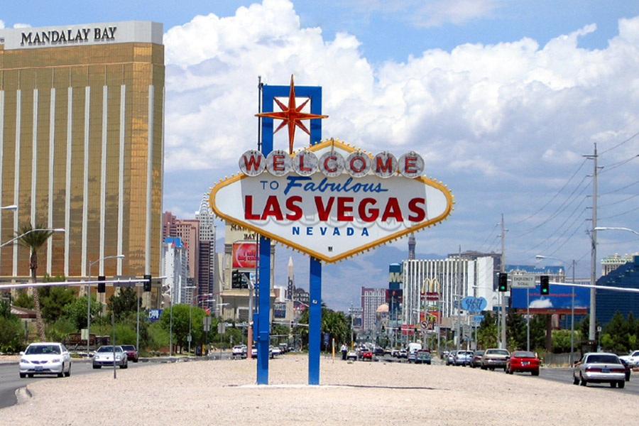 las vegas pictures, things to do in las vegas, things to see in las vegas, las vegas tourist attractions, photos of las vegas, grand canyon