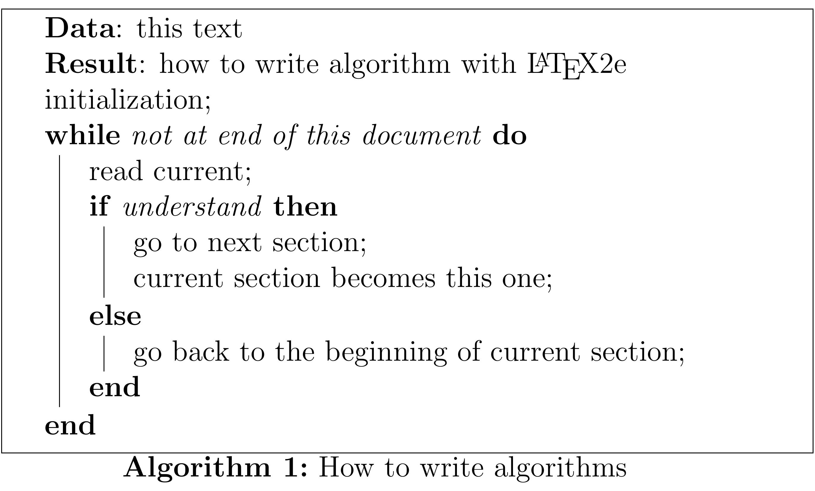 Wolfram Algorithmbase