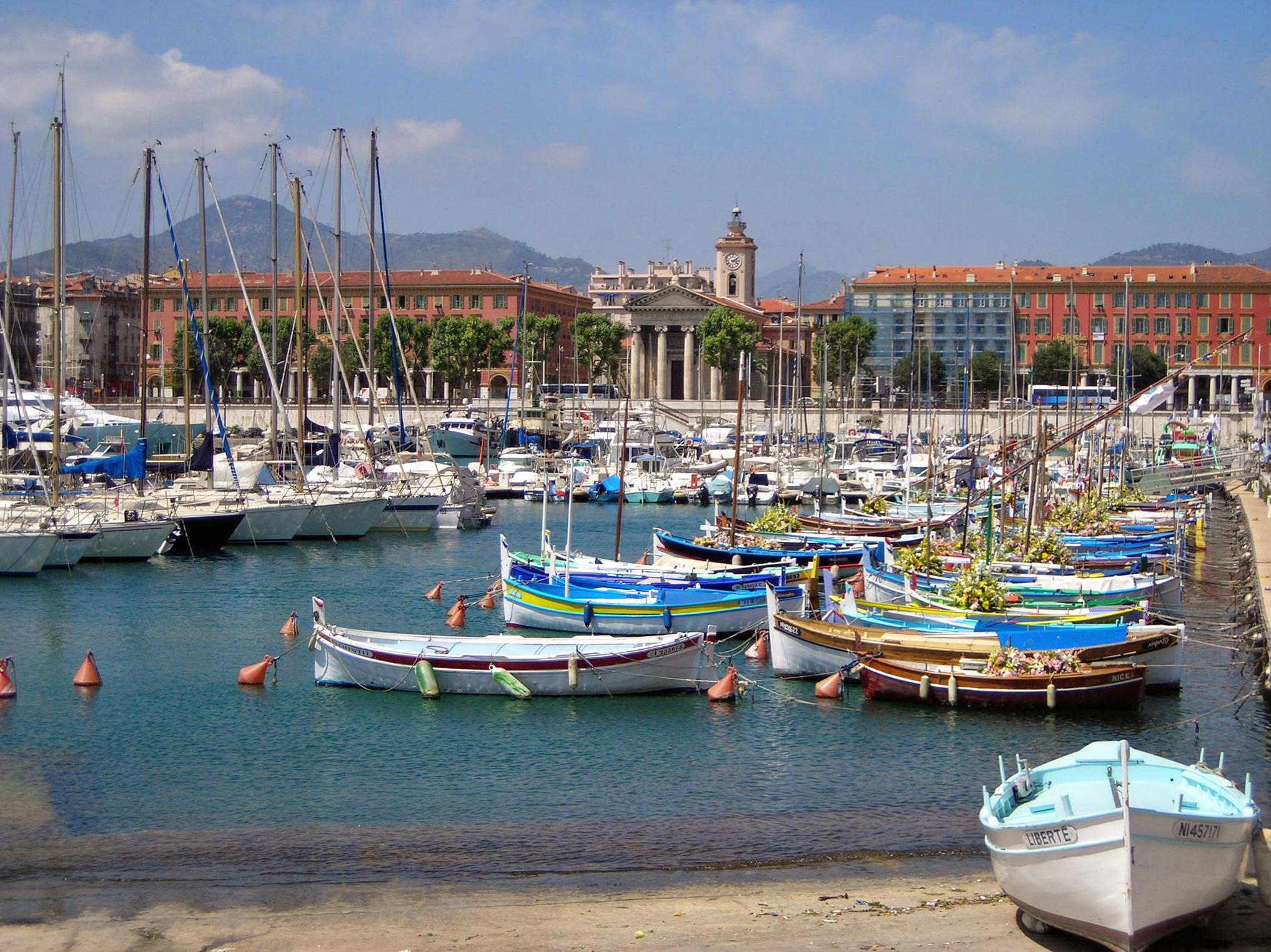 file le port de la ville de jpg wikimedia commons