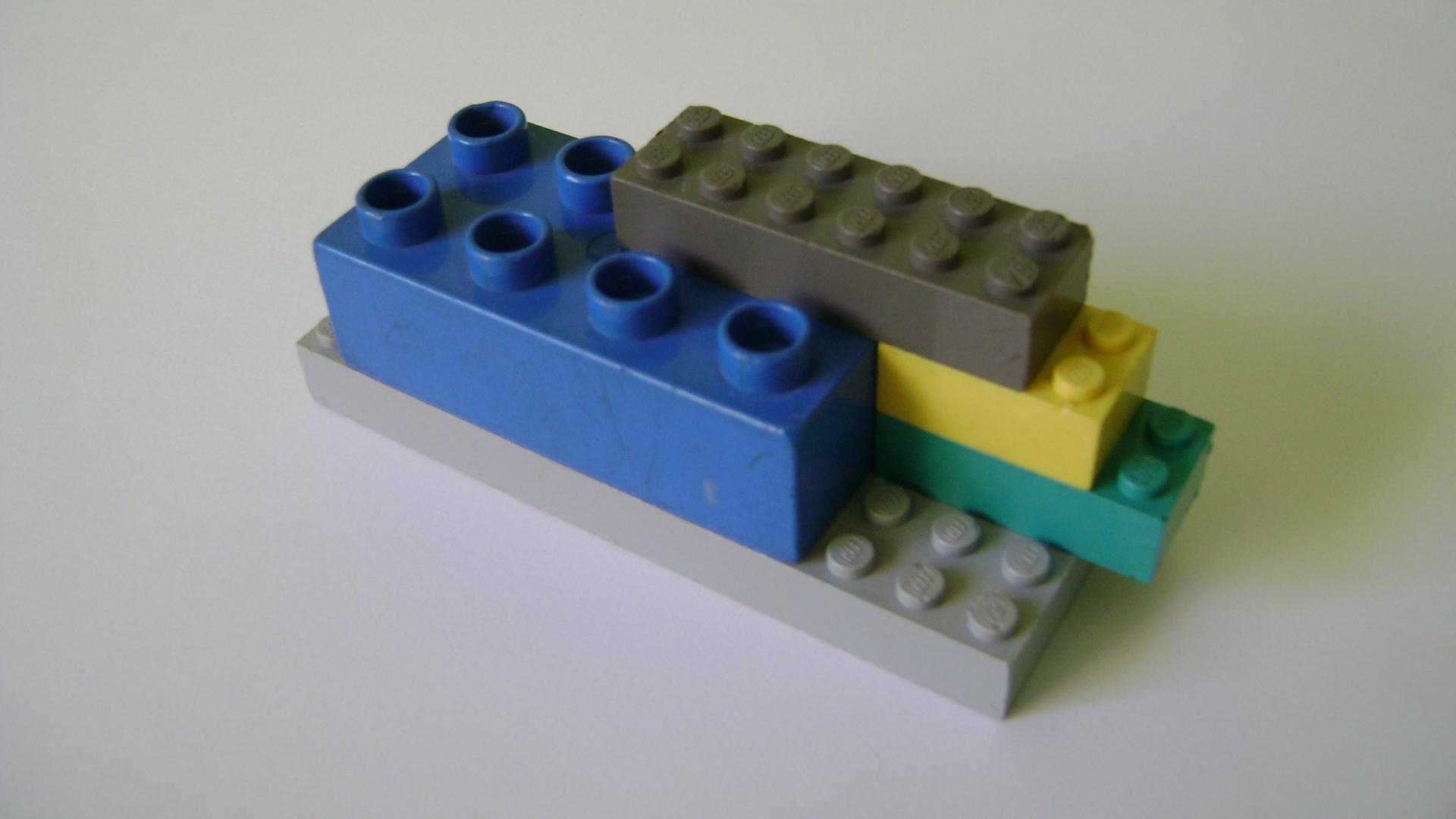 LEGO - Wikiwand