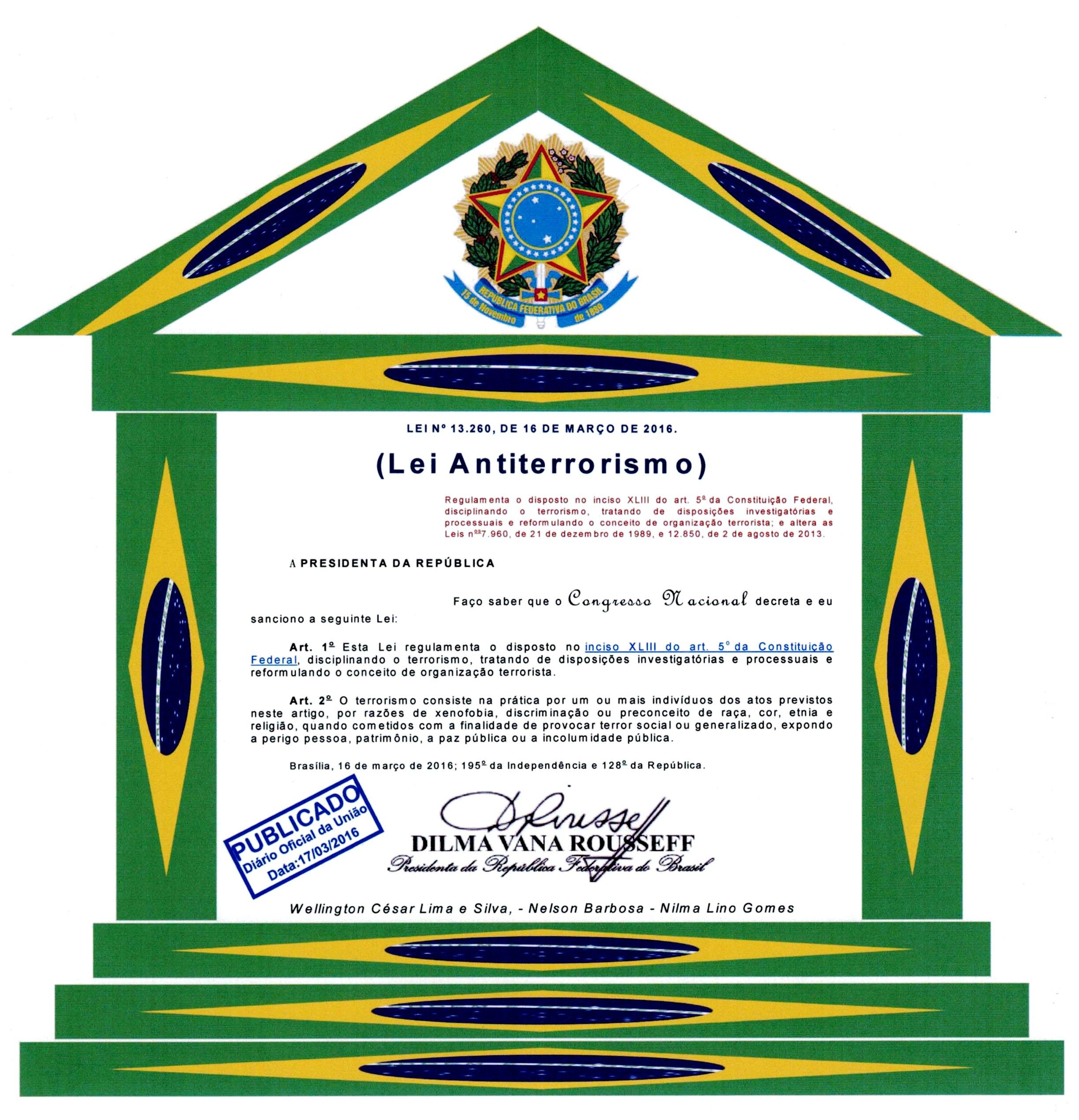 File:Lei 13260 (Brasil).jpg
