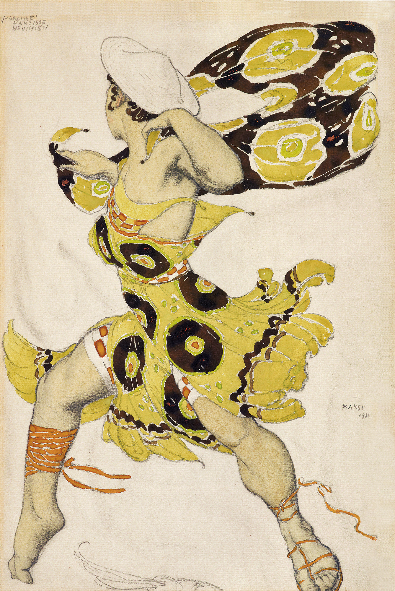 http://upload.wikimedia.org/wikipedia/commons/6/6d/Leon_Bakst_002.jpg