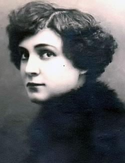 Lisenko Natalia Andrianovna.jpg