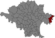Localització de Cadaqués.png