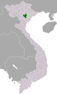 Locationvietnamhanoi1