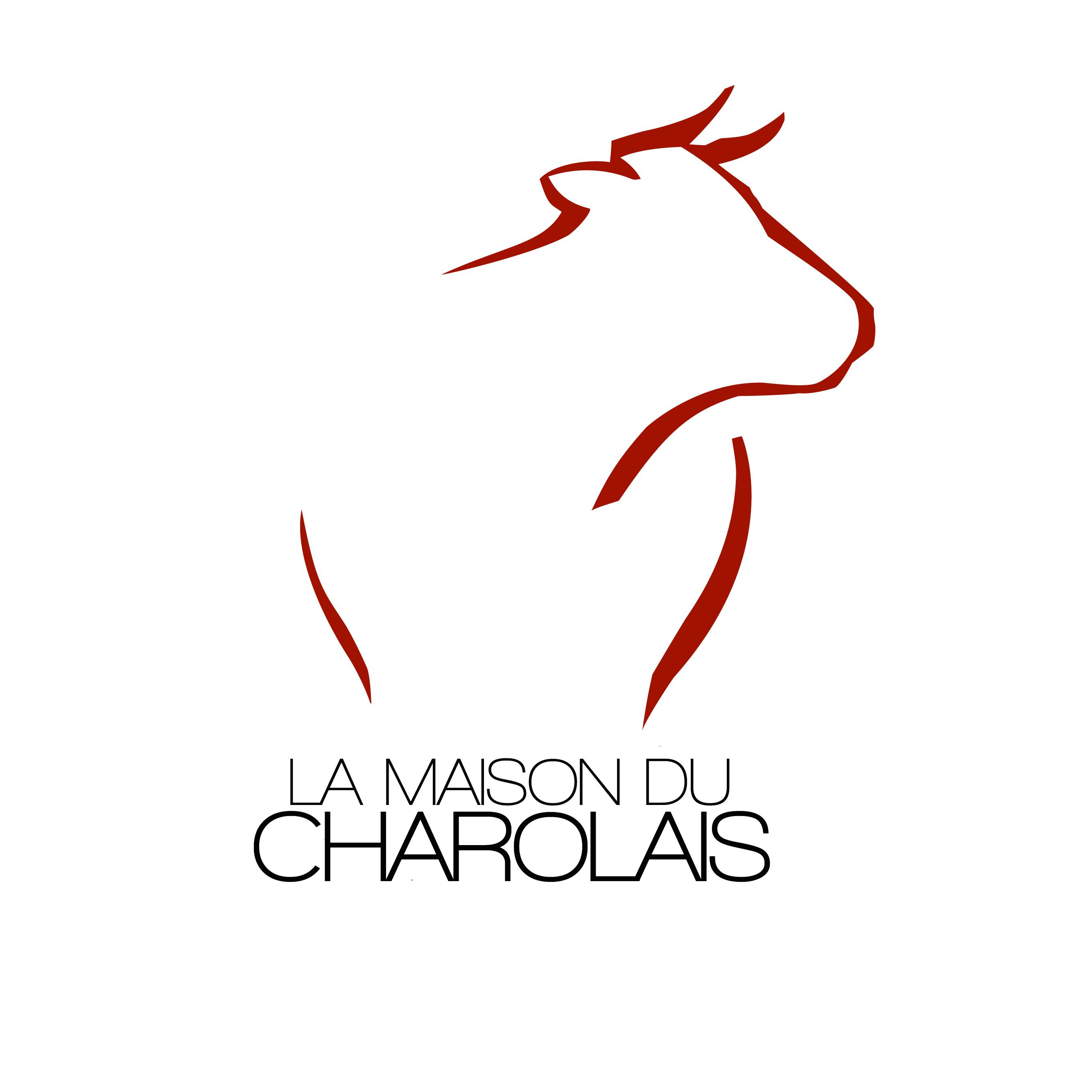File logo maison wikimedia commons for Aavi maison du gps