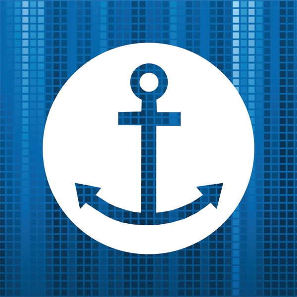 File:Logo MS Wissenschaft.jpg