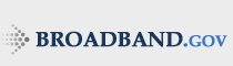 Logo of Broadband-gov.png