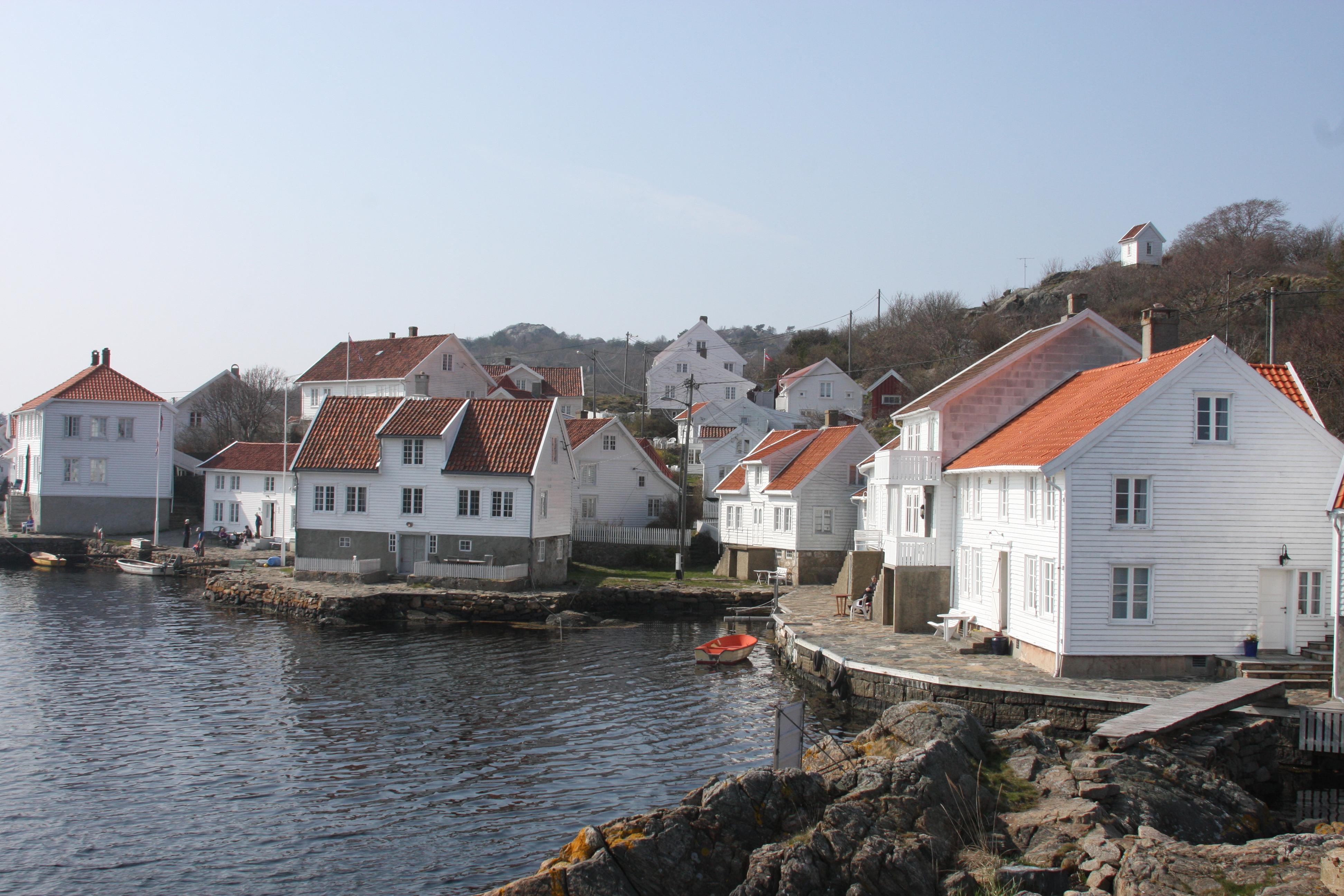 norske datingsider gratis Farsund