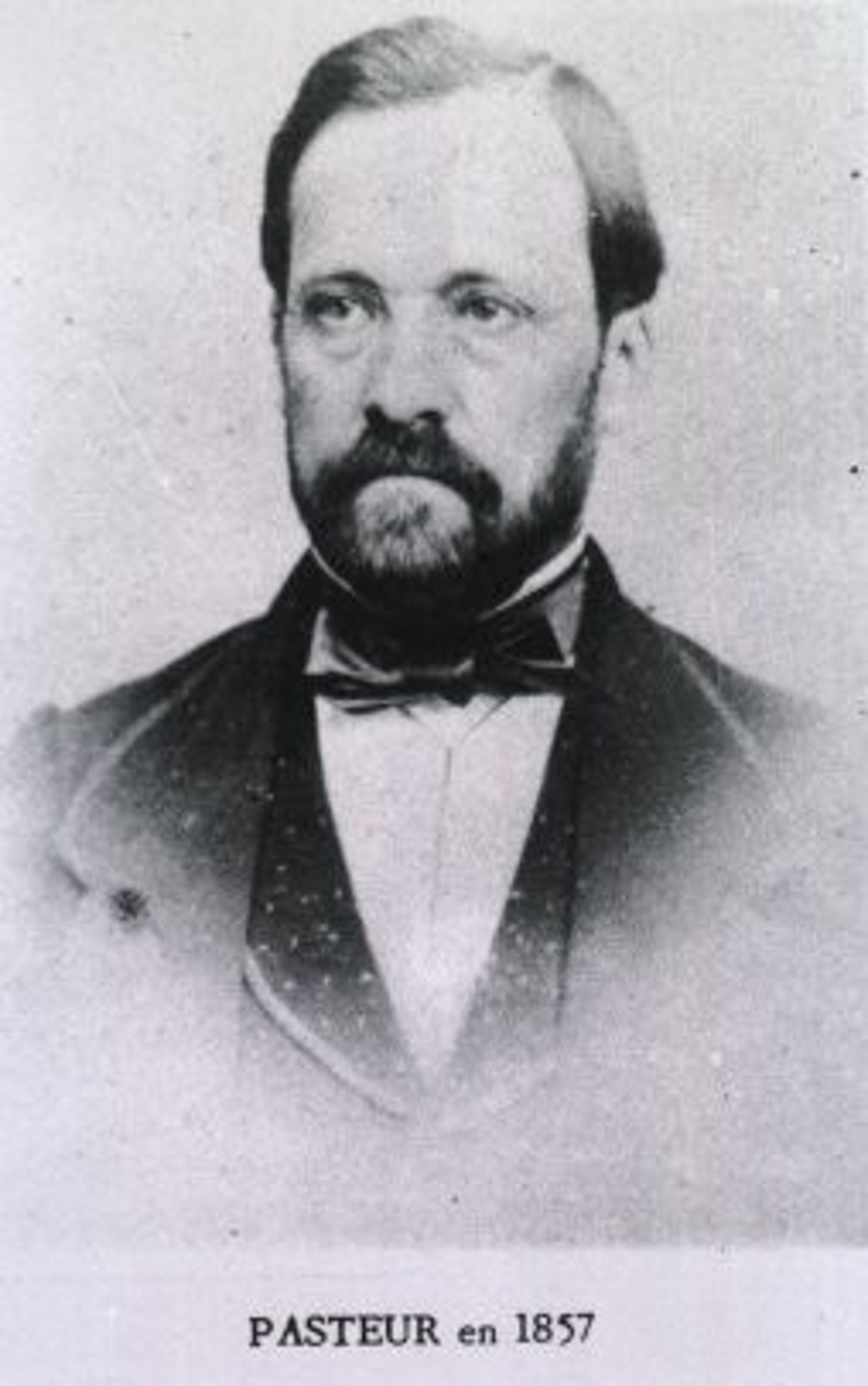 Louis Pasteur en 1857.jpg