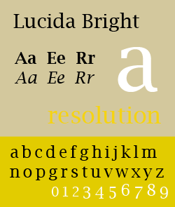 Lucida Bright.png