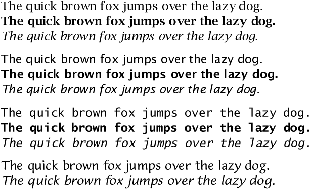 Lucida typeface example.png
