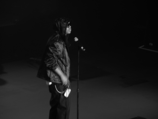File:Lupe Fiasco @ Nokia Theater.jpg