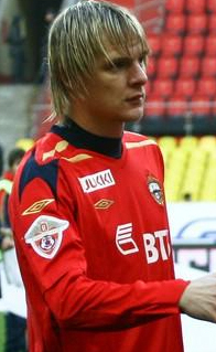 http://upload.wikimedia.org/wikipedia/commons/6/6d/M-Krasic.jpg
