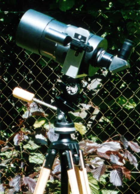 Telescope Brands Astronomical Telescopes For Sale Updated 2016 - Orlando