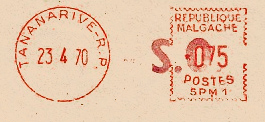 Madagascar stamp type B5.jpg