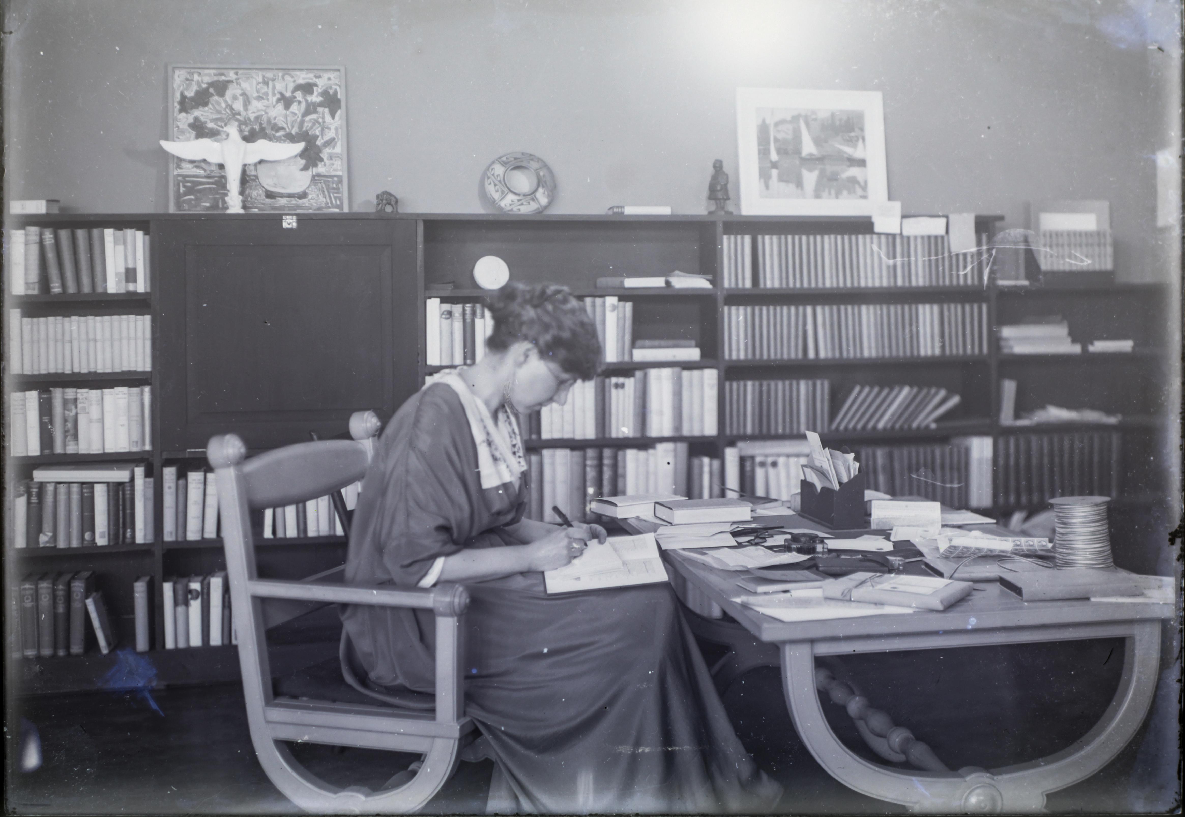 Madge Jenison - Wikipedia