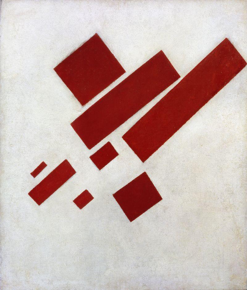 Malevich-Suprematism..jpg