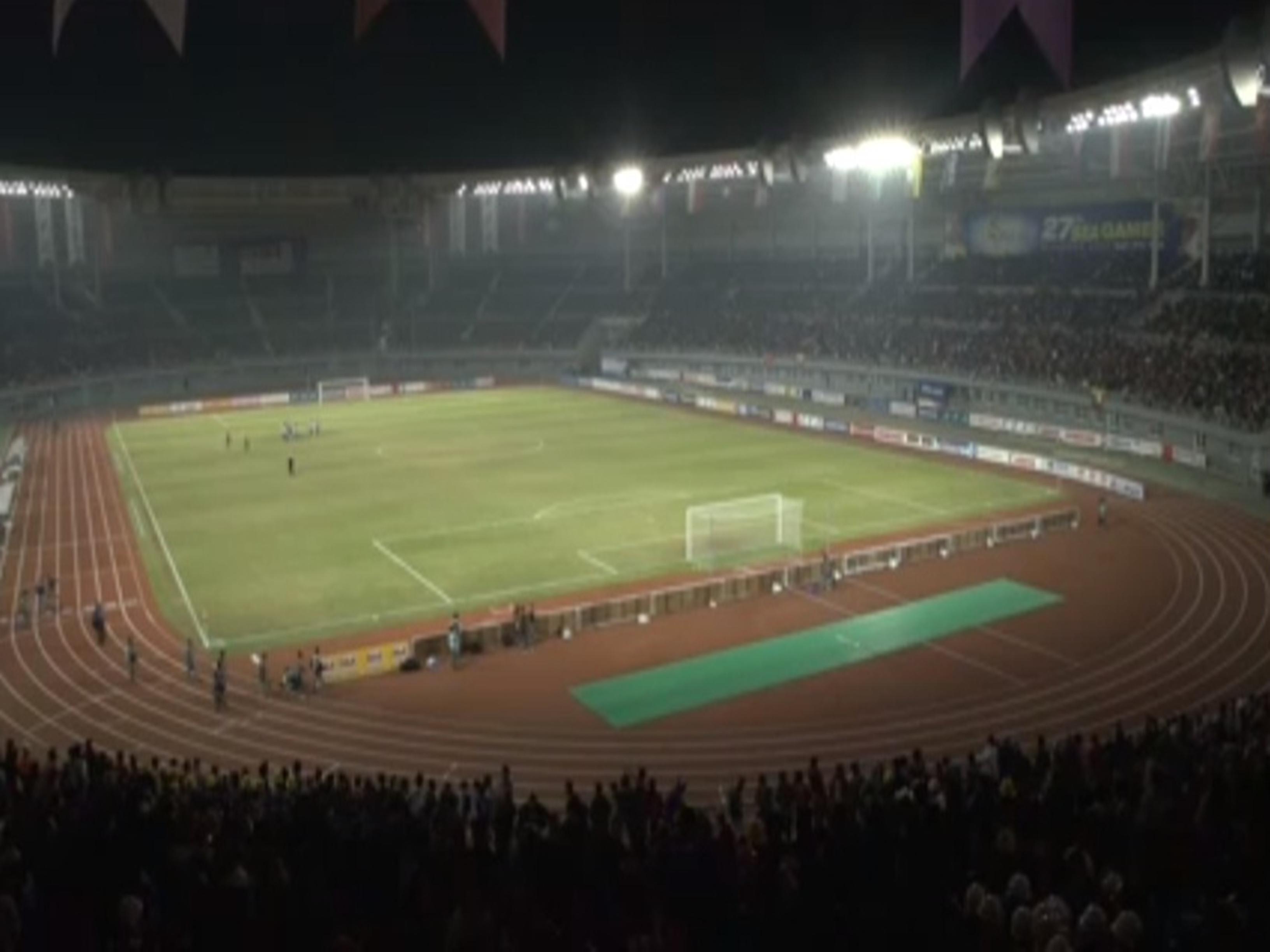 mandalarthiri stadium.jpg