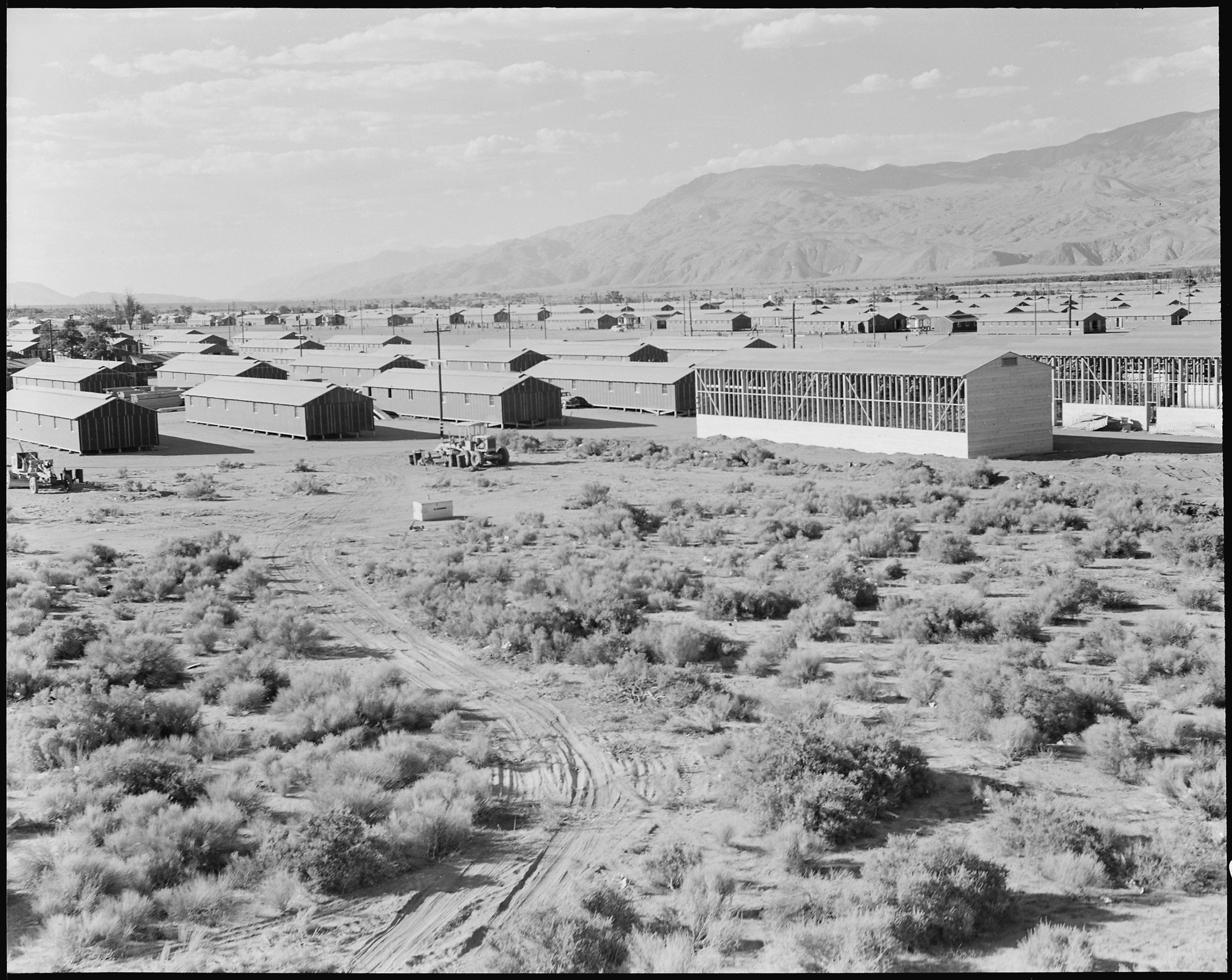 quick summary of farewell to manzanar Manzanar english 151b in the second chapter of farewell to manzanar here is a summary of the most important points you should keep in mind as you.