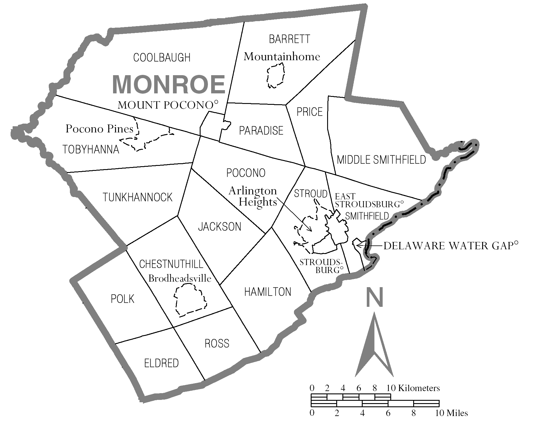 monroe township personals Classifieds: personals local nj classified ads 68 listings match, 1-10 shown page of 7 next can't find what you're looking for  block 801 on the official tax map of the township of monroe dimensions: 105 ft x 50119 ft x 75 ft x 10665 ft x 39462 ft x 51275 ft nearest cross street: grandview avenue the sheriff hereby reserves the right.