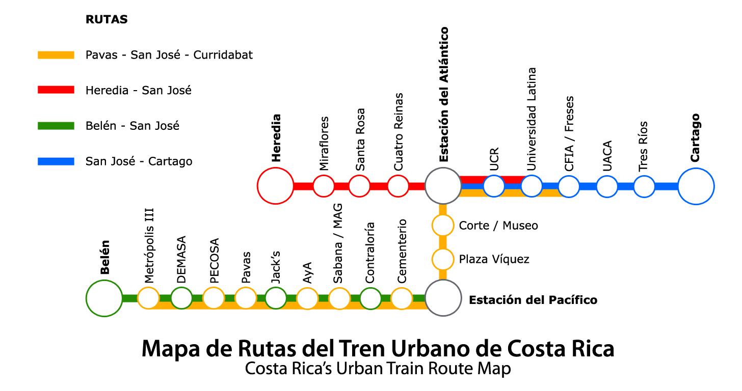 https://upload.wikimedia.org/wikipedia/commons/6/6d/Mapa_del_Tr%C3%A9n_Urbano_de_San_Jos%C3%A9_%28Costa_Rica%29.jpg