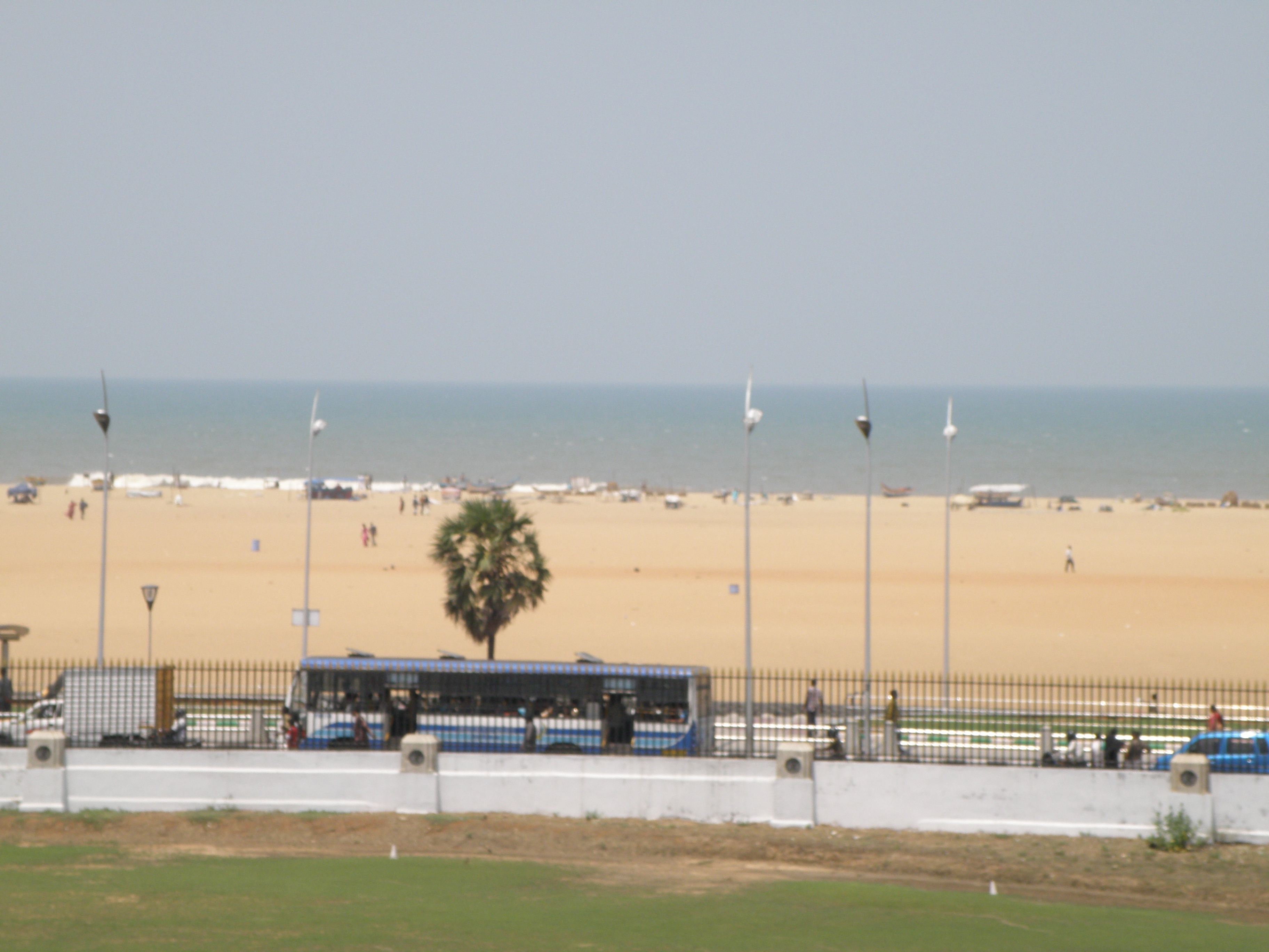 Marina Beach Pictures News Information From The Web