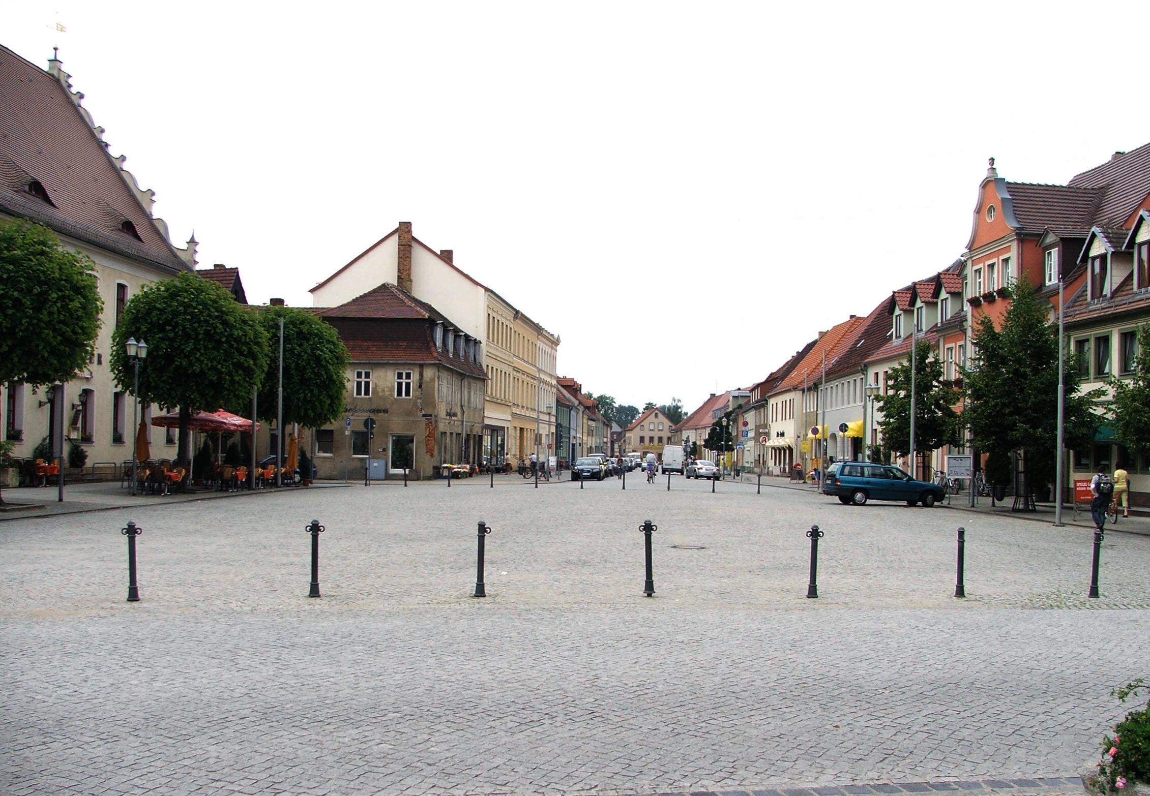 Herzberg Elster