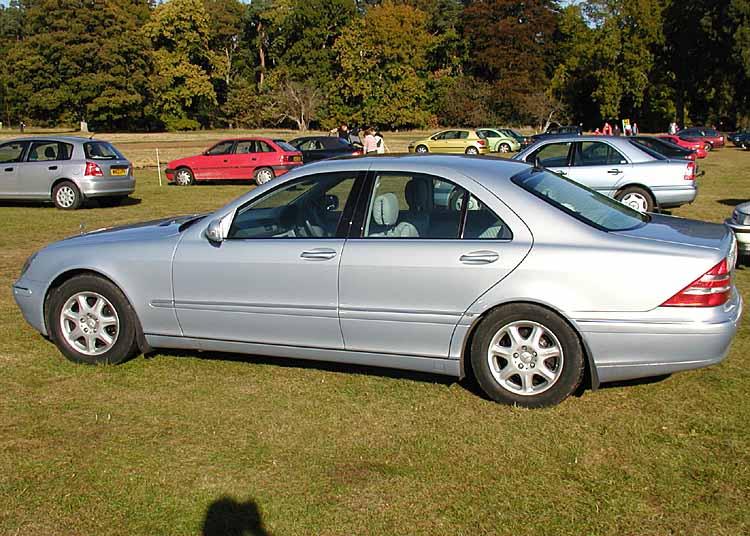 File:Mercedes.s320.bristol.750pix.jpg - Wikimedia Commons