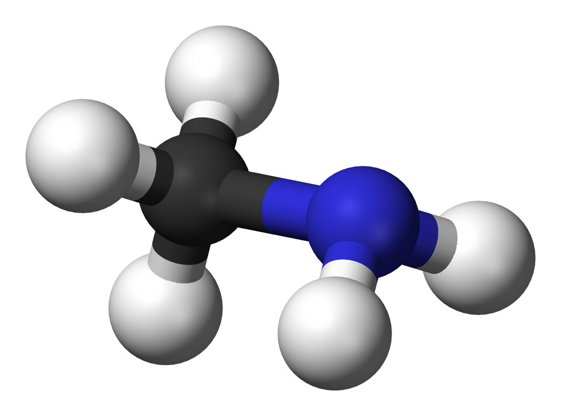 synthesising methamphetamine A synthetic substance normally seen as a white powder, it acts as a stimulant of the central nervous system (cns) first manufactured in japan in 1919.