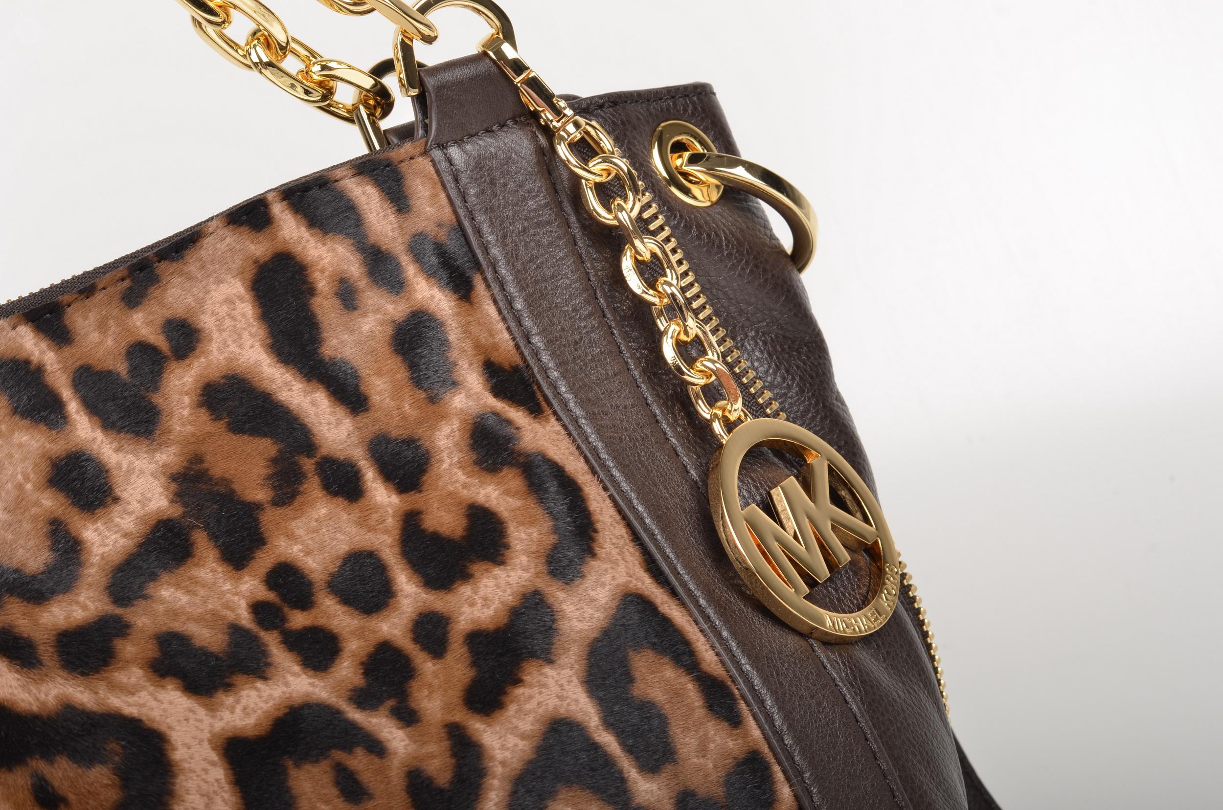 5c361a373e280 ... new arrivals filemichael kors stanthorpe lg satchel haircalf handtasche  30f4gsps3h kalbsleder animal print leopard 3 447d2