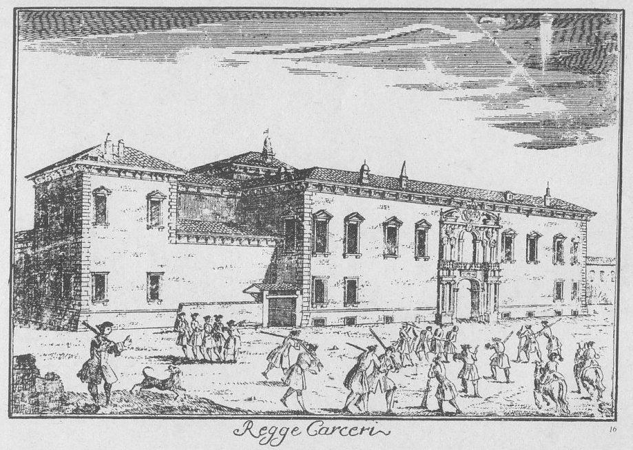Milano, Palazzo del Capitano di Giustizia.jpg
