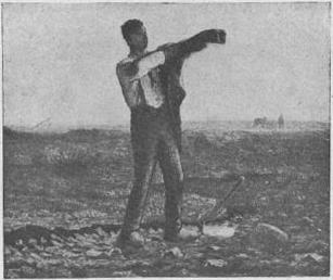 Millet Man in a field.jpg