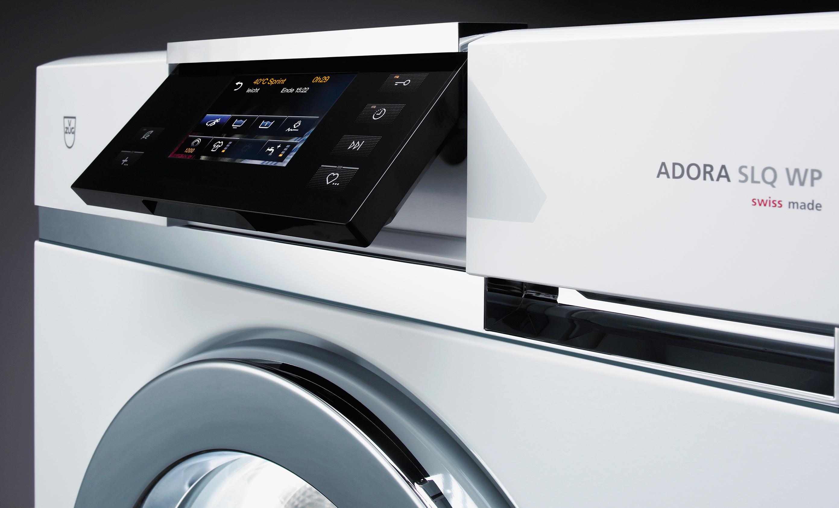 file:moderne waschmaschine mit wärmepumpe - wikimedia commons, Attraktive mobel